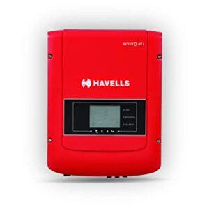Havells On grid inverter