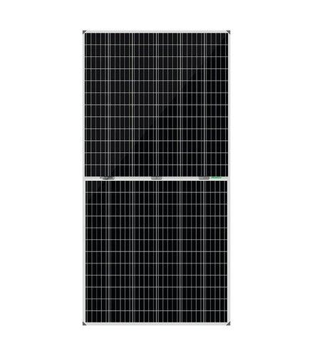 Waaree 445 wp solar panel